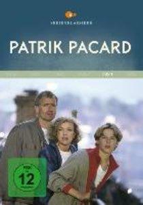 Patrik Pacard-Die komplette