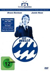 Die Welle (1981) - Der Originalfilm (inkl. Doku)
