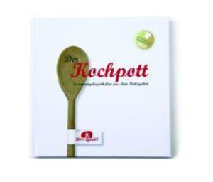 DER KOCHPOTT - Essensangelegenheiten aus dem Ruhrgebiet