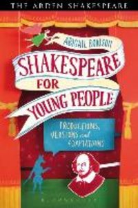 Shakespeare for Young People