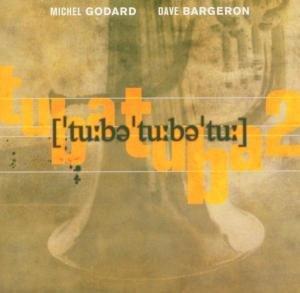 TubaTuba 2