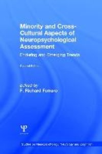 Minority and Cross-Cultural Aspects of Neuropsychological Assess