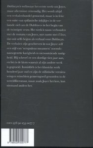 Dublinezen / druk 9
