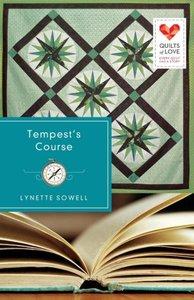 Tempest's Course