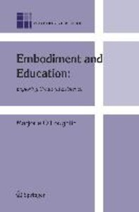 Embodiment and Education