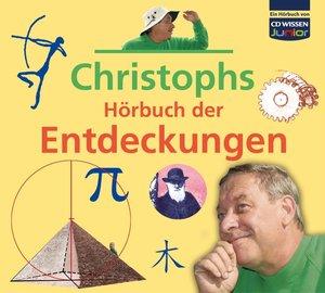 Christophs Hörbuch der Entdeckungen