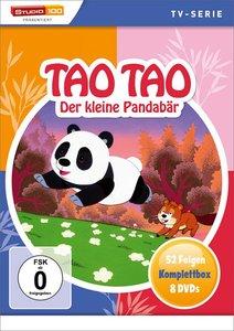 Tao Tao-Komplettbox
