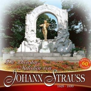 D.Schönst.Melodien V.J.Strauss