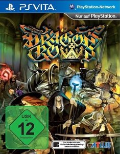 Dragonss Crown