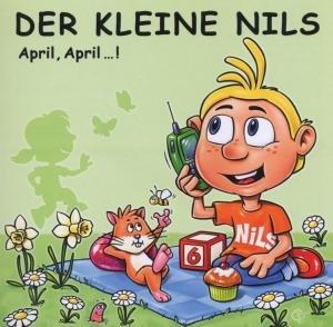 April,April...! (Die besten Telefonstreiche des J