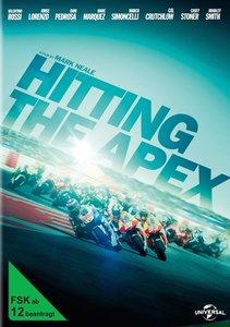 Hitting the Apex-Der Kampf um die Spit