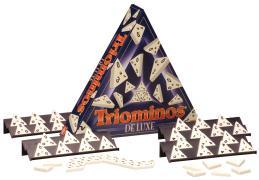 Invento 501264 - Triominos Deluxe 3H - zum Schließen ins Bild klicken