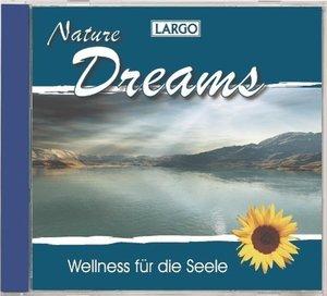 Nature Dreams