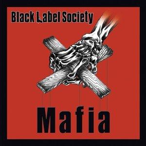 Mafia (Silver)