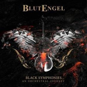 Black Symphonies (Deluxe Edition)