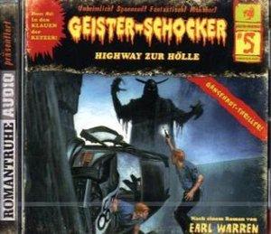 Highway Zur Hölle-Vol.5