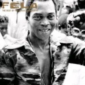 The Best Of Black President 2 (2CD)