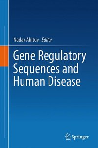 Gene Regulatory Sequences and Human Disease