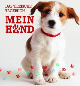 Tagebuch: Mein Hund