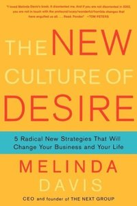 The New Culture of Desire