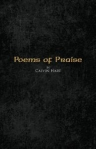 Poems of Praise