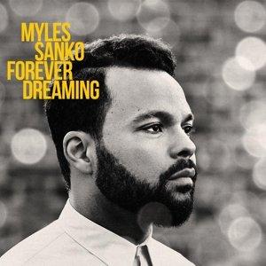Forever Dreaming (lim.Ed.+CD)