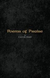 Poems of Praise