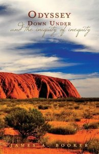Odyssey Down Under: And the Iniquity of Inequity