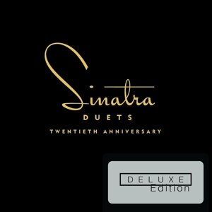 Duets-20th Anniversary (Deluxe Edition)