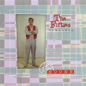 The Fifties-Complete 12-CD
