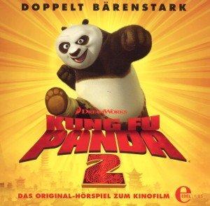 (2)Hörspiel z.KInofilm-Doppelt Bärenstark