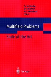 Multified Problems