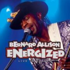 Energized.Live In Europe (2 CD)