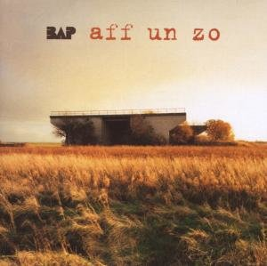 Aff Un Zo (Remastered)