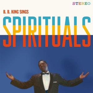 Sings Spirituals+4 Bonus Tracks (180g LP)