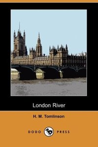 London River (Dodo Press)