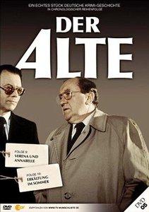 Der Alte-DVD 5