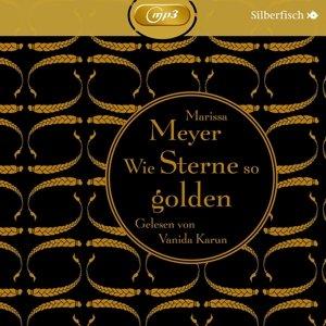 M.Meyer.D.Luna-Chroniken 3-Wie Sterne So Golden
