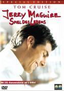 Jerry Maguire - Spiel des Lebens - zum Schließen ins Bild klicken
