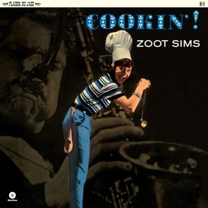 Cookin'+1 Bonus Track (Limited Edt 180g Vinyl)