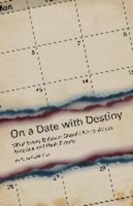 On A Date With Destiny