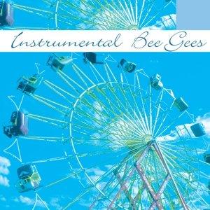 Instrumental Beegees