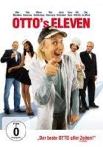 Ottos Eleven