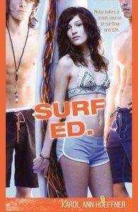Surf Ed.