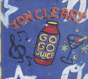 GoGo Juice