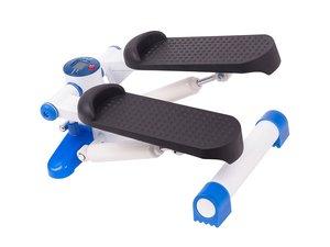 HUDORA 65237 - Fitness Up-Down Stepper