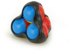 Invento 501232 - Planets 3D-Puzzle