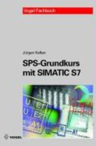 SPS-Grundkurs mit SIMATIC S7