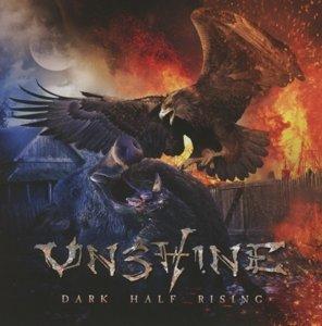 Dark Half Rising
