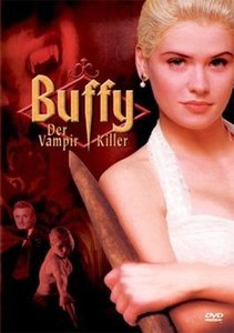 Buffy - Der Vampir Killer